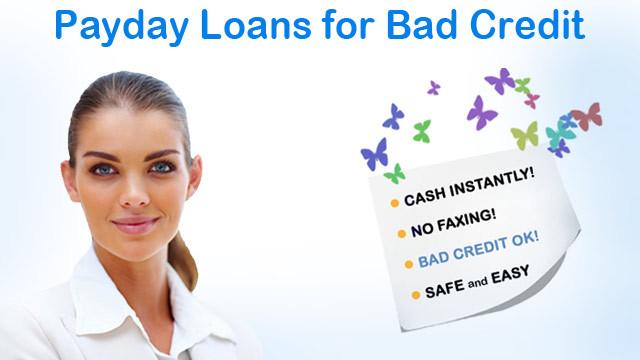Fifth Third Bank No Cost Refinance